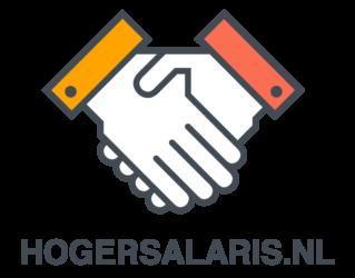 hogersalaris.nl